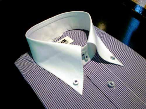 お客様のシャツ_a0110103_17363856.jpg