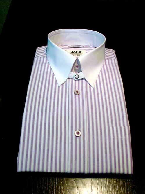 お客様のシャツ_a0110103_17515486.jpg