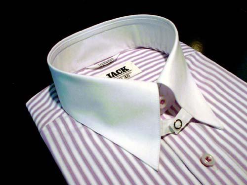 お客様のシャツ_a0110103_1752198.jpg