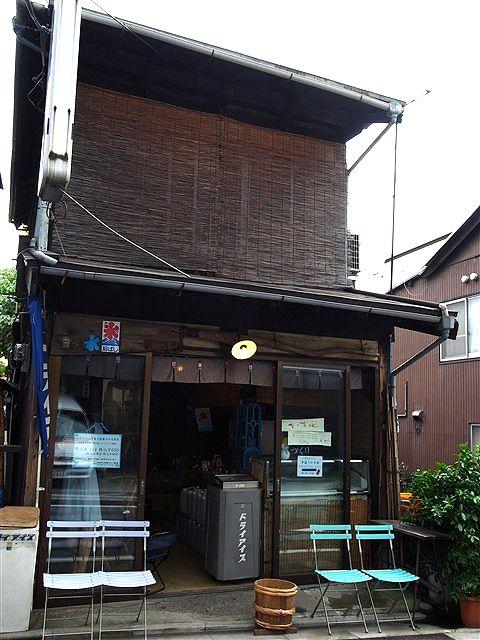 日本人として。_c0116714_3264846.jpg
