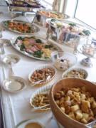 「東京湾ランチクルーズパーティー」の様子_c0200917_22141870.jpg