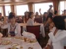 「東京湾ランチクルーズパーティー」の様子_c0200917_23221478.jpg
