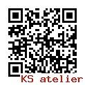 b0154157_11475439.jpg