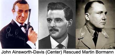 マルティン・ボルマンはロスチャイルドのエージェントだった-のっぴきならない証拠  by Henry Makow Ph.D. _c0139575_19194862.jpg