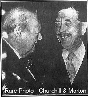 マルティン・ボルマンはロスチャイルドのエージェントだった-のっぴきならない証拠  by Henry Makow Ph.D. _c0139575_192455100.jpg