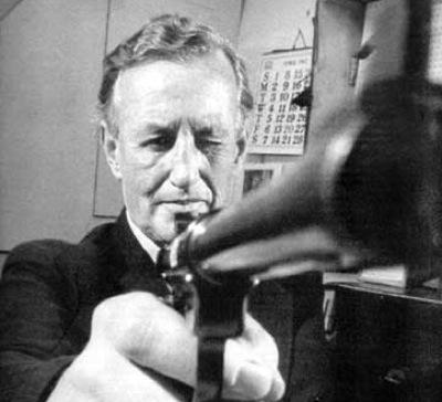マルティン・ボルマンはロスチャイルドのエージェントだった-のっぴきならない証拠  by Henry Makow Ph.D. _c0139575_19303636.jpg