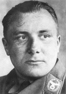 マルティン・ボルマンはロスチャイルドのエージェントだった-のっぴきならない証拠  by Henry Makow Ph.D. _c0139575_19325664.jpg