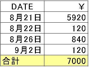 b0098477_20325418.jpg