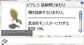 f0037488_22551710.jpg
