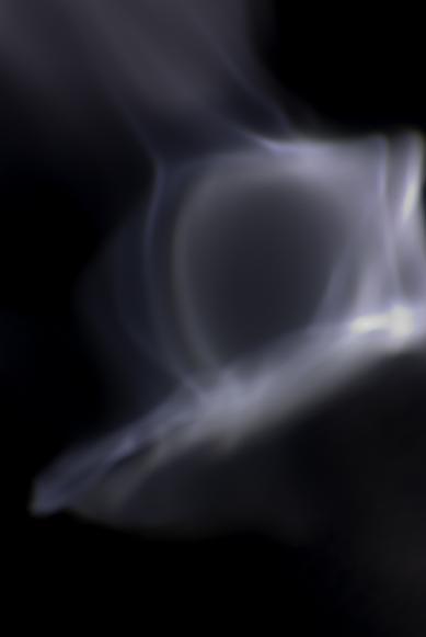 水・光・風 (23)_f0155808_0294576.jpg