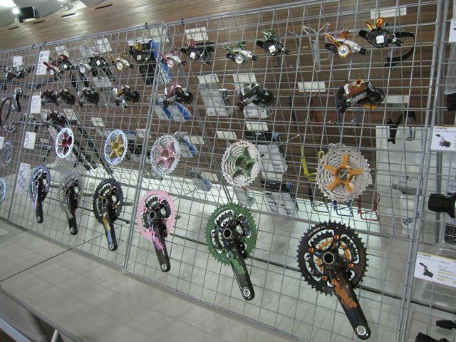 2010 GIANT JAPAN展示会(P&A編)_e0069415_11503989.jpg