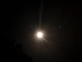 十三夜_a0043520_2226210.jpg