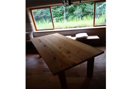 家具-#01:ダイニングテーブル_a0131025_1256516.jpg