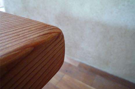 家具-#01:ダイニングテーブル_a0131025_125721.jpg