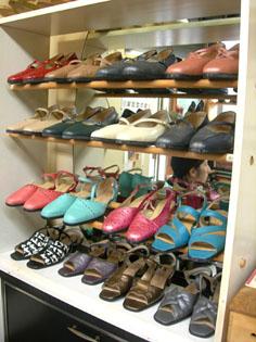 オーダーメイド「革靴」を紹介します♪_e0125731_12503733.jpg