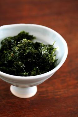 地のりで作るフレーク韓国海苔のレシピ_b0048834_1939570.jpg