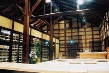満寿泉を買うならこのお店_f0193752_0434674.jpg