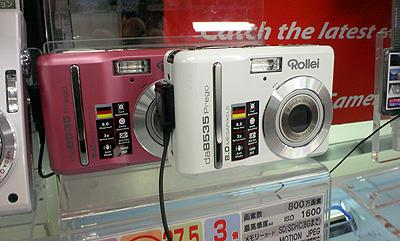 ◆1万円カメラ、次の選択は・・・_b0008655_15393494.jpg
