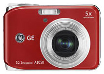 ◆1万円カメラ、次の選択は・・・_b0008655_1612253.jpg