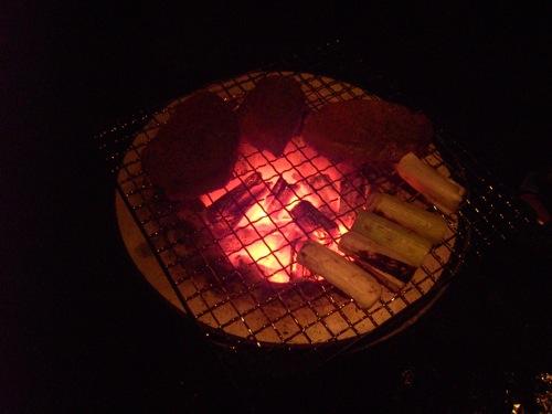 家の中の「炎」_f0053164_1384122.jpg