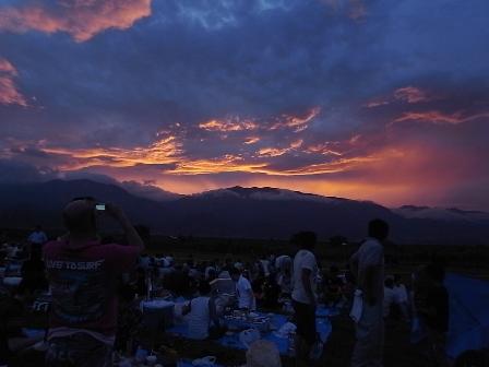 神明の花火大会2009_f0174866_11105961.jpg