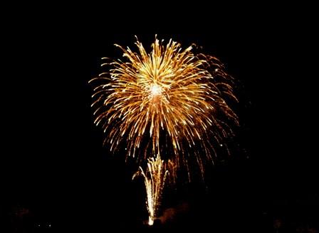 神明の花火大会2009_f0174866_11215854.jpg