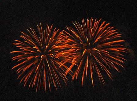 神明の花火大会2009_f0174866_11222359.jpg