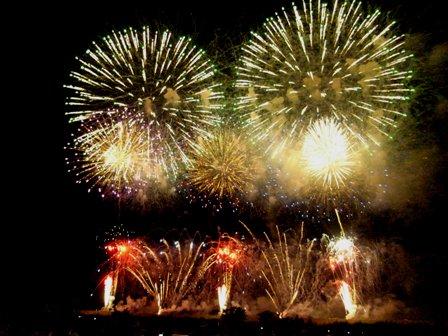 神明の花火大会2009_f0174866_11225865.jpg
