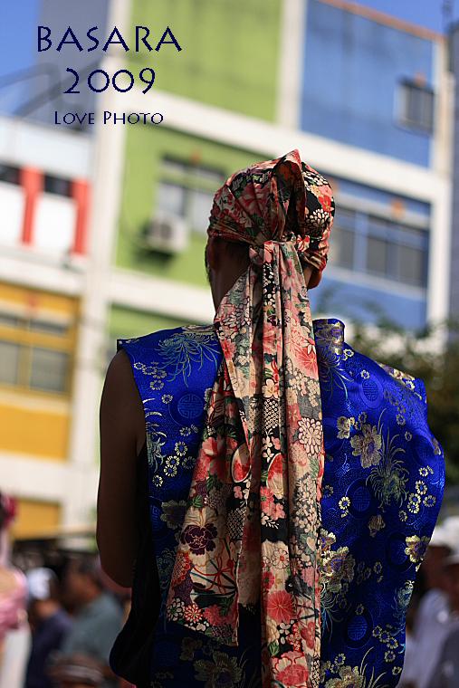 バサラ祭り 50ミリ単焦点一本撮り_a0116472_16265672.jpg
