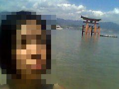f0047773_2103244.jpg