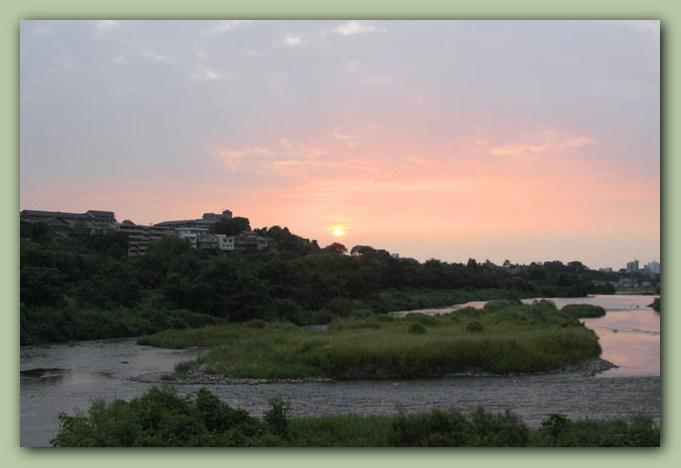 犀川緑地_f0079990_8134964.jpg