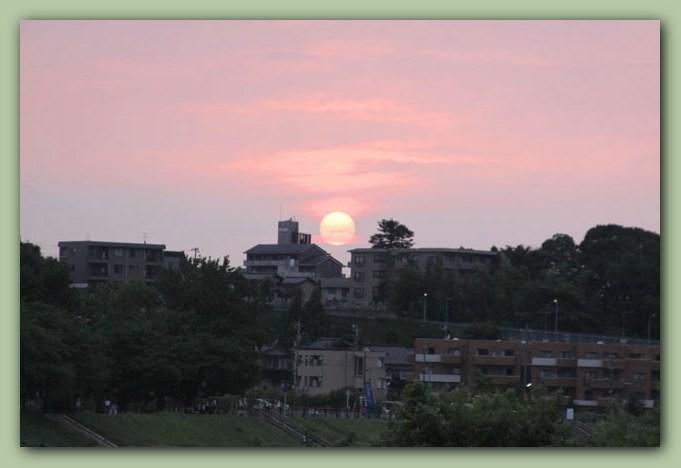 犀川緑地_f0079990_813548.jpg