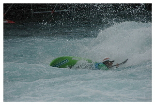 Freestyle World Championships その2_c0121102_22481176.jpg