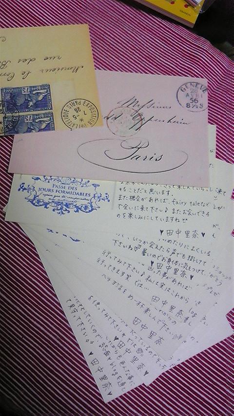 9月*_f0195703_20113879.jpg