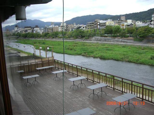 京都の山_e0150006_2154032.jpg