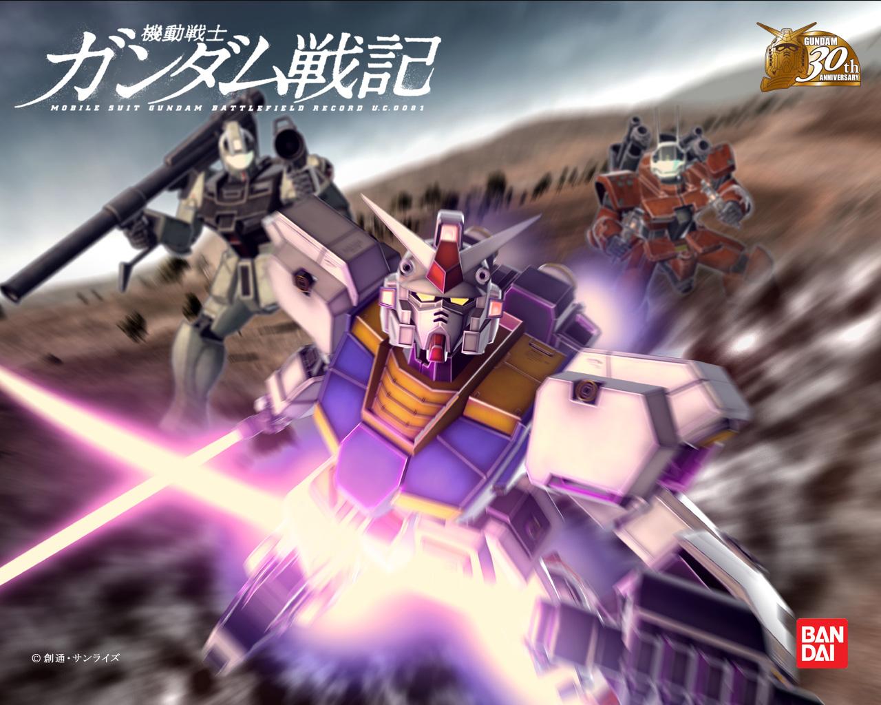 機動戦士 ガンダム戦記_f0010106_1213567.jpg