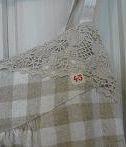f0153207_20121549.jpg