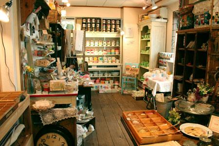 京都三条通りにてファイヤーキングを展示販売しています_c0143209_23261747.jpg