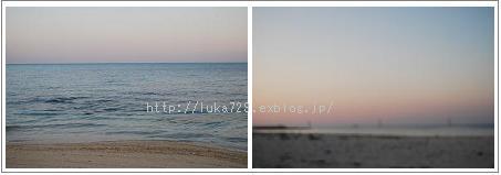 b0115215_14323199.jpg