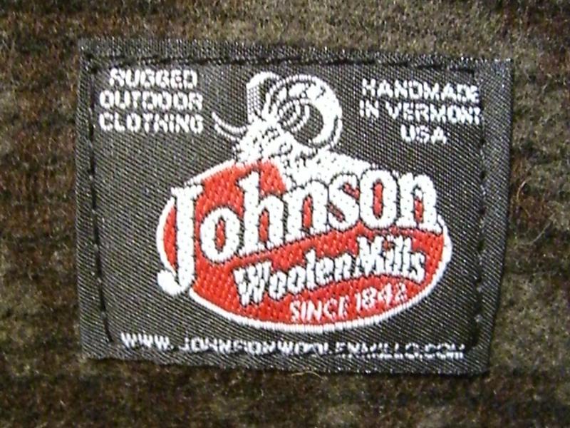 Johnson Woolen Mills_f0191324_12252649.jpg