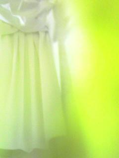 f0077852_15584539.jpg
