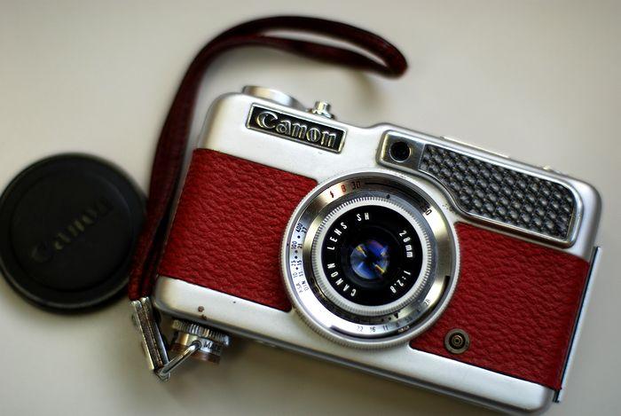 ハーフサイズカメラは楽しい_e0053660_195363.jpg