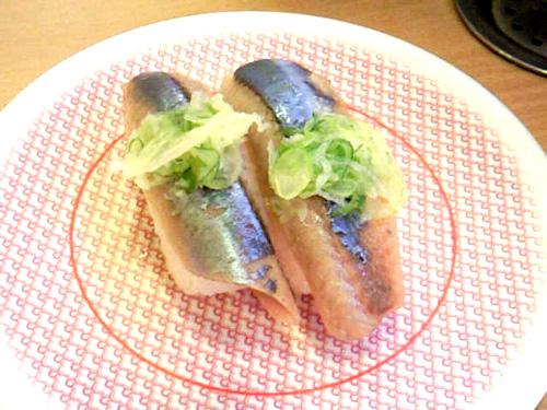 かっぱ寿司 板橋店_c0152767_196961.jpg
