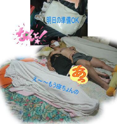 f0082367_15425739.jpg
