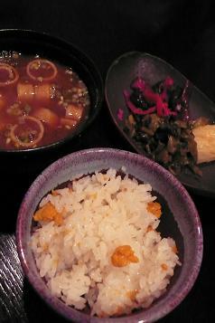 久留米の美味しい居酒屋さん「有楽」_c0116778_631159.jpg