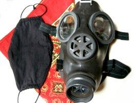 ▼マスク三点確保_d0017381_20524626.jpg