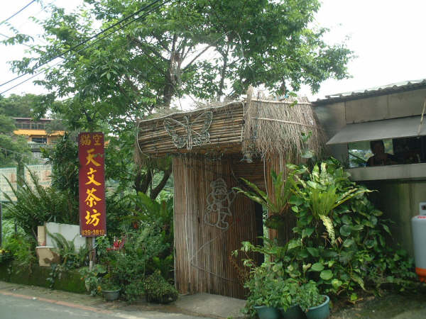 ■台湾茶_e0094583_19535560.jpg