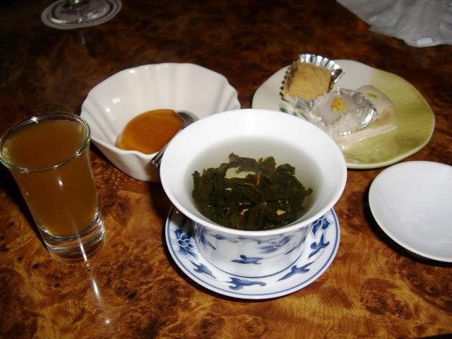 ■台湾茶_e0094583_20382678.jpg
