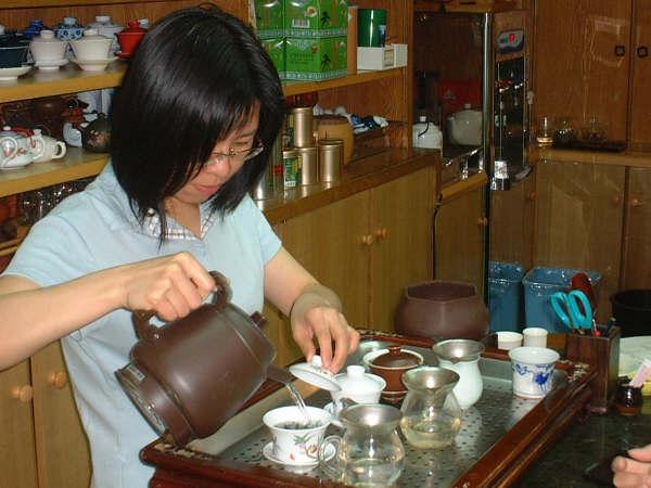 ■台湾茶_e0094583_2053591.jpg