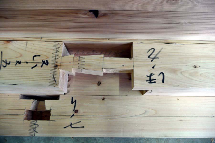 S邸「桜台の家」_f0150893_17365794.jpg